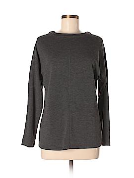Cascade Sport Long Sleeve T-Shirt Size M