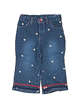 B.T. Kids Jeans Size 3T - 3