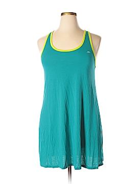 Speedo Active Dress Size L