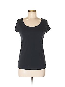 Ann Taylor LOFT Sleeveless T-Shirt Size M