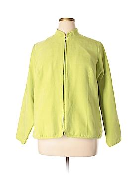 Studio Works Jacket Size 18w (Plus)