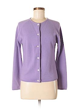 SML Design Cardigan Size S