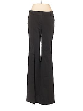 Body By Victoria Dress Pants Size 4