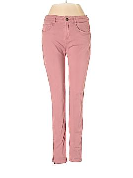 Bongo Jeans Size 3