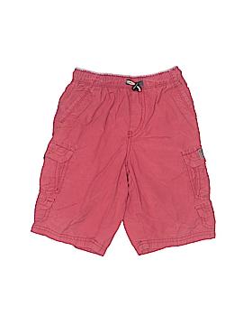 Unionbay Cargo Shorts Size 4