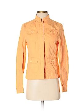 MGXX Jacket Size 4