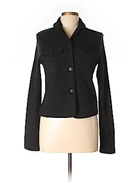 James Perse Jacket Size XL (4)