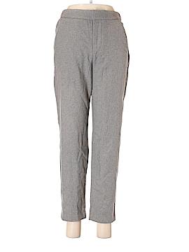 H&M L.O.G.G. Wool Pants Size 6