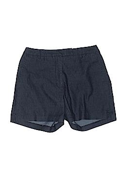 Mossimo Khaki Shorts Size 6 mo