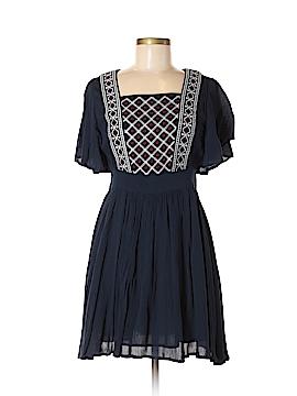 Illa Illa Casual Dress Size S