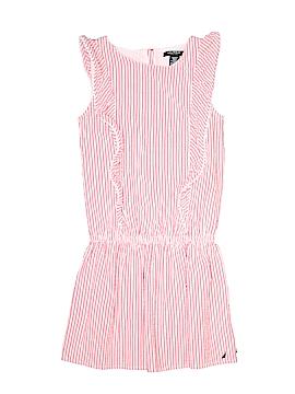 Nautica Dress Size 10