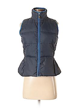 Wonder Vest Size XS