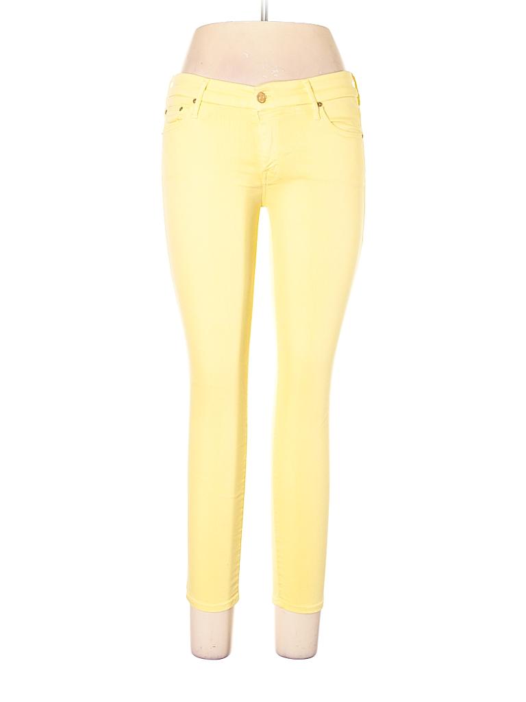 Mother Women Jeans 29 Waist
