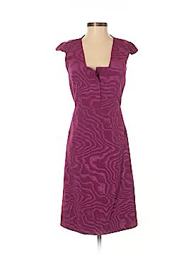 Brian Reyes Cocktail Dress Size 4