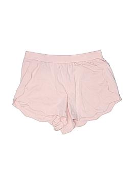 ASOS Shorts Size 6