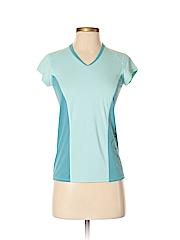 Mountain Hardwear Women Active T-Shirt Size S