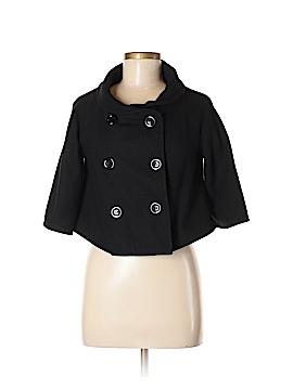 Van Heusen Coat Size S