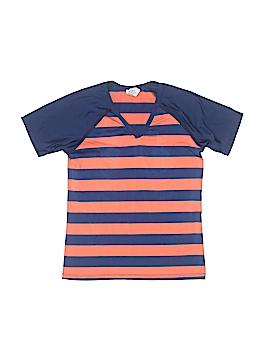 Splendid Active T-Shirt Size 12