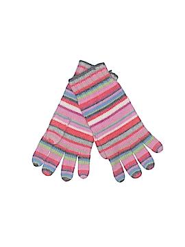 Castlerig Gloves One Size