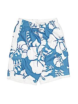 Castaways Board Shorts Size 10 - 12