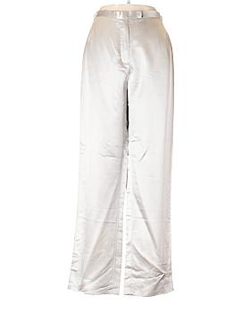 Donna Karan Signature Dress Pants Size 6