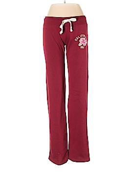 B.B. Jeans Sweatpants Size S