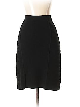 Calvin Klein Wool Skirt Size S