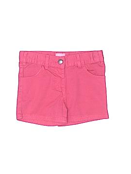 Minoti Denim Shorts Size 4