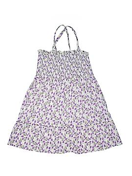 Brooks Brothers Dress Size 12