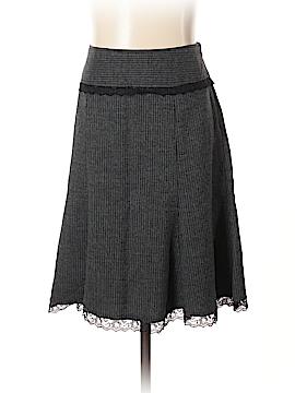 Speak 2 Me Casual Skirt Size 5