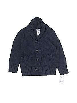 OshKosh B'gosh Cardigan Size 4T