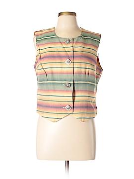 Stonebridge Vest Size 12