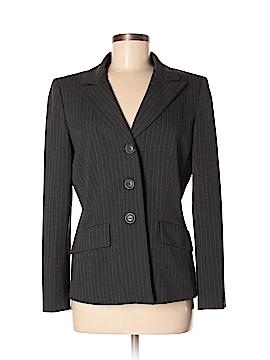 Suit Studio Blazer Size 8