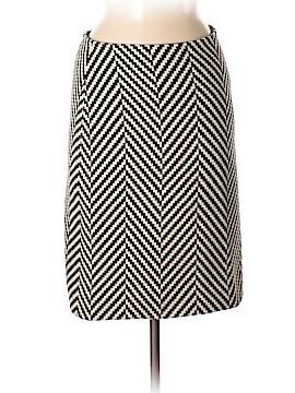 KORS Michael Kors Casual Skirt Size 2