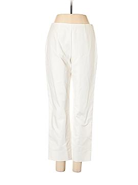 Etcetera Casual Pants Size 4