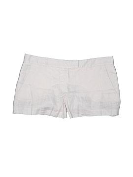 Theory Shorts Size 12