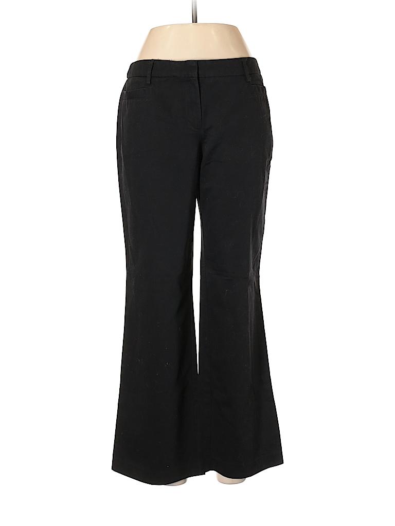 Geoffrey Beene Women Khakis Size 10S