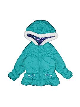 London Fog Snow Jacket Size 2T