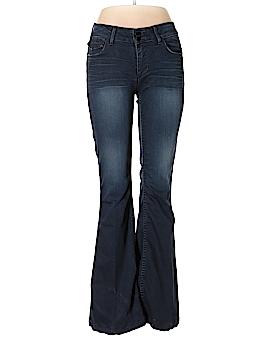 Habitual Jeans Size 8