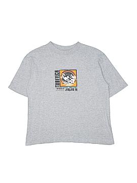 Bugle Boy Short Sleeve T-Shirt Size M (Youth)