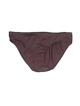 Prego Swimwear Swimsuit Bottoms Size XL (Maternity)