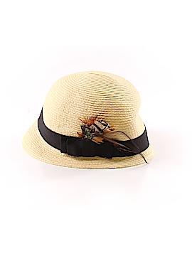 Kimchi Blue Sun Hat One Size