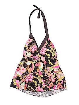 Prego Swimwear Swimsuit Top Size XL (Maternity)
