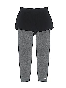 Gap Fit Active Pants Size 10 - 11