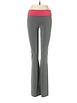 Moda International Active Pants Size XS