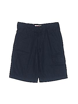 Levi's Cargo Shorts Size 4 - 5