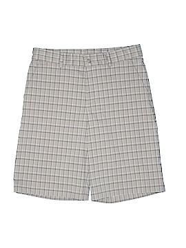 Slazenger Shorts Size L (Youth)