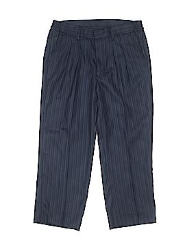 Kids World of USA Dress Pants Size 7