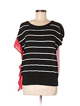 Blugirl Blumarine Pullover Sweater Size 46 (IT)