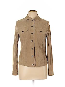 Jones New York Country Blazer Size 6